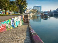 Donau Kanal - r 228 uber sprang in donaukanal wien orf at