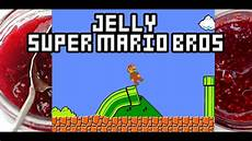 jelly mario brothers