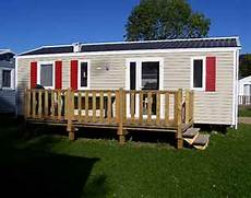 mobil home malo cing malo vacances cing cancale location