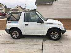 manual repair autos 1994 geo tracker seat position control service manual how to replace airbag 1994 geo tracker 1996 geo tracker partsopen