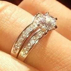 the meaning of diamond wishbone rings what does it symbolize
