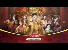Kaisar Langit Rich And Apps On Play