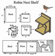 bird house plans for robins the page you requested could not be found bird house