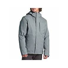 s jackets best price guarantee at s