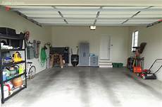 budget guide choosing the best garage door opener to