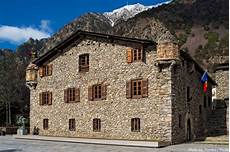 interesting facts about andorra just fun facts