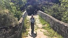 camino de santiago compostela walking the camino ourense to santiago de compostela
