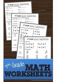division worksheets 4th grade common 6676 1000 images about 4th grade common on context clues common standards and
