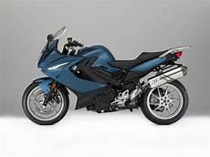 gebrauchte und neue bmw f 800 gt motorr 228 der kaufen