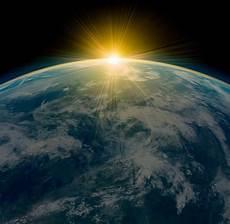 Timelapse So Hat Sich Die Erde In Den Letzten 33