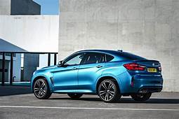 2019 BMW X6 Review Styling Release Specs Price