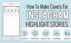 52 Gambar Sorotan Instagram Cover Gambar Pixabay