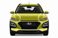 hyundai kona zubehör hyundai kona suv gel 228 ndewagen neuwagen suchen kaufen