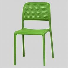 stapelstuhl plastik kunststoff sessel online plastik stuhl tisch preis rund