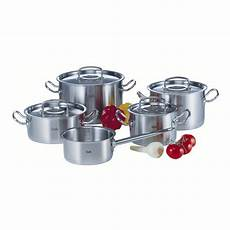 fissler topf set original profi collection 5 teilig ebay