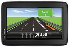 Best Sat Nav 2018 Navigation Gps Gadgets For Driving