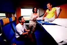 Mit Dem Autozug An Den Gardasee