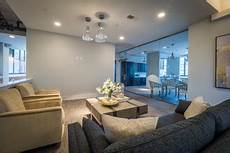 Waterford Place Apartments Manchester Nh Reviews by The Residences At Sundial Rentals Manchester Nh