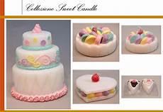 candele profumate ingrosso sweet candle gadget tutti i prodotti e le bomboniere