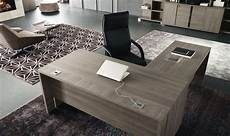 home office furniture atlanta tivoli office collection contemporary home office
