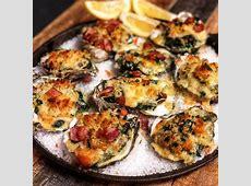 crab rockefeller_image