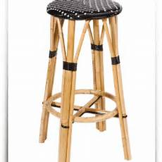 The Rig Barstool