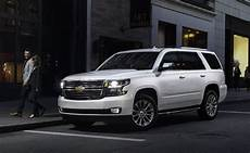 chevrolet tahoe 2020 release date new 2020 chevrolet tahoe price interior colors release