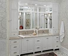 d 233 co salle de bain romantique 33 id 233 es pour tous les go 251 ts