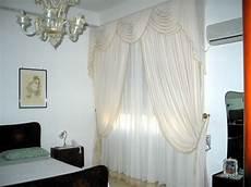 classiche interni tende classiche per interni finest tende classiche with
