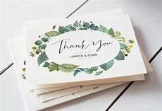 Wedding Thank You Card Ideas what to write in wedding thank you cards purely diamonds