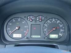 automotive service manuals 2003 saab 42072 instrument cluster image 2003 volkswagen jetta sedan 4 door sedan gls turbo manual instrument cluster size 640 x