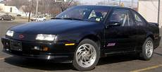 electric and cars manual 1994 chevrolet beretta electronic valve timing chevrolet beretta