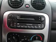 03 jeep liberty renegade for sale options