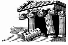what does democracy to you youth ki awaaz youth