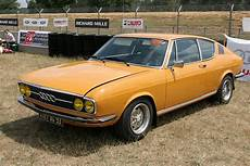 audi 100 coupe 1969 1976 audi 100 coupe s images specifications and
