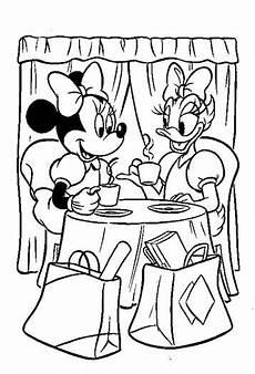 Quiver Malvorlagen N De 49 Ausmalbilder Mickey Mouse