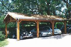 abri de voiture bois brise vue bois fabricant d abri de jardin bois abri