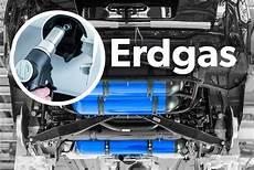 Hintergrund Erdgas Als Kraftstoff Greencar News