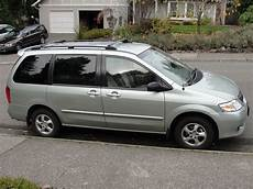 how cars work for dummies 2002 mazda mpv electronic throttle control 2002 mazda mpv pictures cargurus