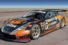 best sports car s hd wallpaper download hd wallpaper