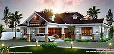 kerala model house plans with photos small home plans kerala model best of modern house plans