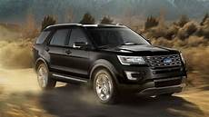 2017 ford explorer configurations 2017 ford explorer ford explorer in raleigh nc leith cars