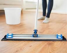 wohnung putzen mit system putzen aber richtig dreizehn regeln zum saubermachen