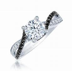capricorn engagement rings engagement 101