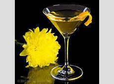 chrysanthemum_image