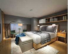 8 luxury bedrooms in 32 stunning luxury master bedroom designs photo collection