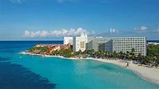dreams sands cancun resort spa a kuoni hotel in cancun