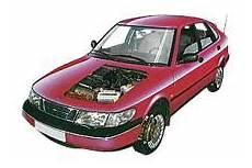 online auto repair manual 1990 saab 9000 regenerative braking print online saab car repair manuals haynes publishing