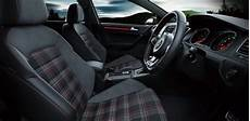 limited edition vw golf gti anniversary model japan only