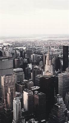 new york wallpaper iphone 7 31 wallpapers to perfectly match your new black iphone 7